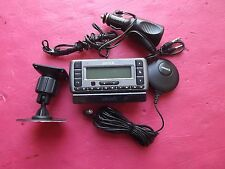 SIRIUS SV3 Stratus 3 XM  radio Receiver/W car kit--LIFETIME SUBSCRIPTION