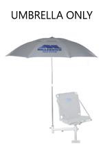 Millennium Marine Shadetree Umbrella, U-570 ( U571 Holder Not Included )