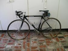 Trek 5500 Road Bike 50cm  Carbon Fiber, Dura-Ace Components