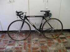 Trek 5500 Road Bike 50cm  Carbon Fiber, Dura-Ace Components