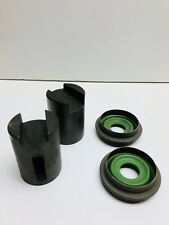 New Caterpillar (Cat) 9V-5160 or 9V5160 Plunger Kit
