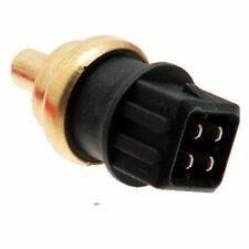 VE375112 coolant temperature fits sensor fits AUDI SEAT SKODA VW