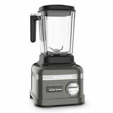 Kitchenaid Countertop Blenders For Sale Ebay