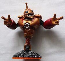 BOUNCER Skylanders Giants Figur/ Element Technologie