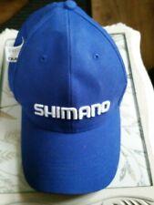 Shimano fishing hats baseball caps