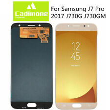Cell Phone & Smartphone Parts for Samsung Galaxy J7 for sale