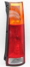 OEM Honda CR-V Right Passenger Side Tail Lamp 5324322