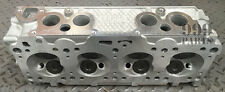New Assembled Cylinder Head fits Mazda FE 8 Valve - Supplied with VRS Gasket Set