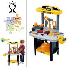 Unbranded Construction Preschool Activity Toys