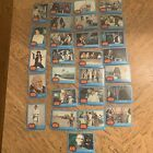 1977 Topps Star Wars Series 1 Trading Cards 49