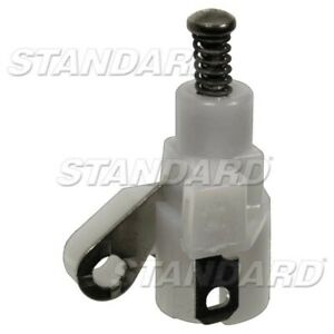 Parking Brake Switch Standard DS-3354 fits 98-01 Ford Windstar
