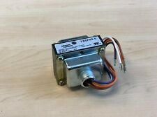 Johnson Controls Y65F42-0 Class 2 Transformer 24 VAC 40VA Out - 277/480 VAC In