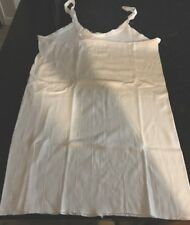 Size XL Ladies Cotton Camisole