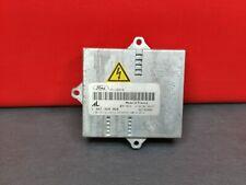 GENUINE FORD MONDEO MK3  XENON HEADLIGHT BALLAST HID 1307329064