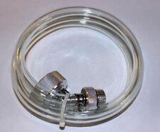 Asta A-VWHT Getriebeöl Befüllschlauch für DSG Getriebe