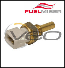 FUELMISER COOLANT TEMPERATURE SENSOR FITS FORD FAIRLANE AU I 5.0L 302 9/98-3/00