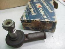 Austin Healey Sprite, MGA, Morris Minor, Midget QR290 original QH tie rod end,