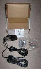 MAXRAD PCTEL GPS+ Combination Antenna Mirror Mount NEW