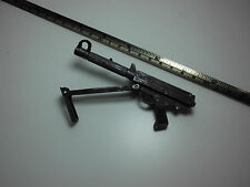 Sideshow 1/6 Star Wars Clone Clonetrooper DC-15S Blaster Rifle