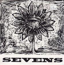 "sevens 12:12 7"" on dischord/akashic records ian mackaye"