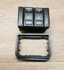 FORD SMAX GALAXY HEATED SEAT SWITCH IN EXCELLENT CONDITION 2008