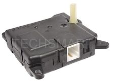 Standard J04034 NEW Heater Blend Door Actuator FORD.MERCURY