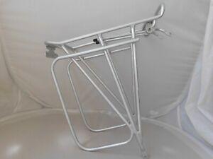 (SHP)  Tortec Pannier cycle rack