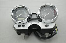 Nouveau moto indicateur de vitesse instrument pour yamaha XJR1300 1998-2002 2001 2000