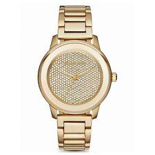 Reloj mujer Michael Kors Mk6209 (41 mm)