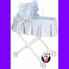 Mobiliario para bebés