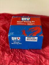 QH QWB1086 Wheel Bearing Kit