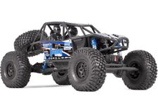 Axial RR10 Bomber 1/10th Scale Electric 4WD RTR AX90048