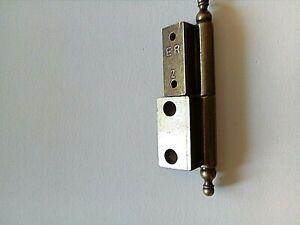 Möbelscharnier SR1 - ER2