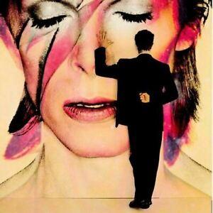 David Bowie - Live Boxset 10CD