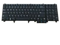 New Backlit US Keyboard For Dell 7T425 07T425 CN-07T425 NSK-DW2BC 01 PK130FH1D00