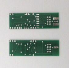 nanoCUL / Jeelink Adapter Platine CUL 868 / CUL 433