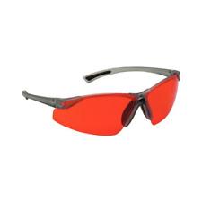 Palmero Sales 3712 Tech Specs Eyewear UV Protective Dental Bonding Lens