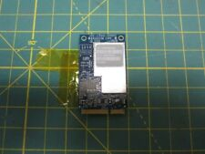 "MacBook Pro 15"" A1260 iMac 24"" A1225 2008 WIRELESS WIFI AIRPORT EXTREME CARD"