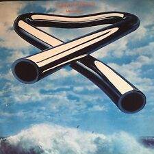"MIKE OLDFIELD - - TUBULAR BELLS - - Australian VIRGIN 12"" LP"