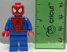 Ultimate Spider-Man Lego Marvel Minifigure New Loose 30302