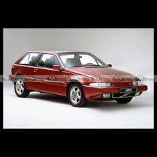 #pha.013057 Photo VOLVO 480 1985 Car Auto