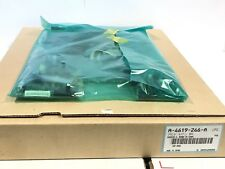 SONY CDP-3000 Mounted Circuit Board SV A-4619-246-A
