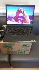 Dell Precision M6500 i7-X920 Quad-Core 12GB 500GB  WUXGA 1920x1200 Windows 7
