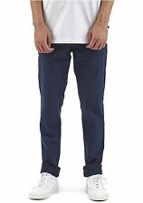 New I LOVE UGLY CLASSIC PANTS MENS NAVY Size XXL RRP $109