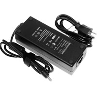 AC Adapter Fr Panasonic ToughBook CF-31 CF-52 CF-53 CF-54 CF-AA5713AM Power Cord