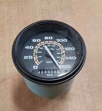 Sdometers for AM General Hummer for sale | eBay on