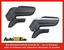 Mittelarmlehne FORD FOCUS II  DA_ 2004–2011 * modell Armcik s4