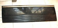 97 98 99 00 TOWN COUNTRY DOOR MOLDING CLADDING COVER PANEL SKIRT FRONT LEFT NJ