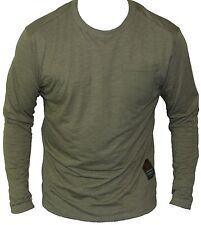 """G-STAR RAW Men's TOP Size XS """"Brand New"""""""
