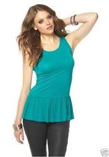 Laura Scott Damenblusen, - tops & -shirts mit Rundhals-Ausschnitt in Größe 38